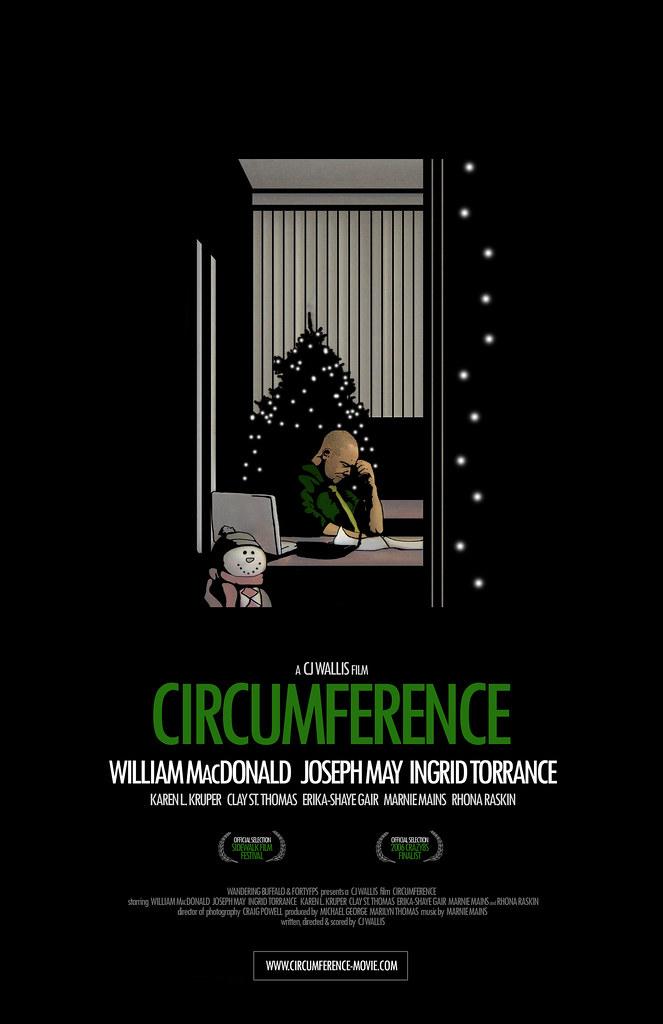 Design: Circumference