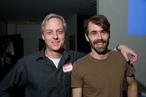 Christine-Butler-106 | by eyebeamnyc