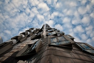FRANK OWEN GEHRY | by yART photography