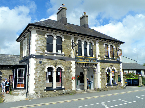 Pubs U K Eire Public Houses Inns And Bars Flickr Photo Sharing