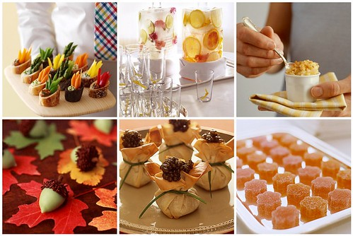 Bridal Shower Recipes Amp Menu Ideas