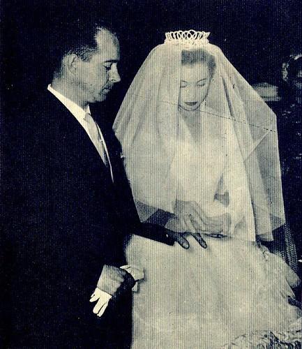 Século Ilustrado, No. 935, December 3 1955 - 22a