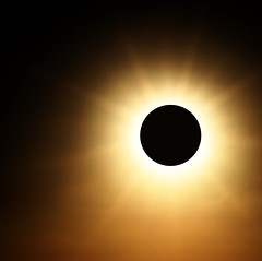 Total Eclipse of the sun | by Heaven`s Gate (John)