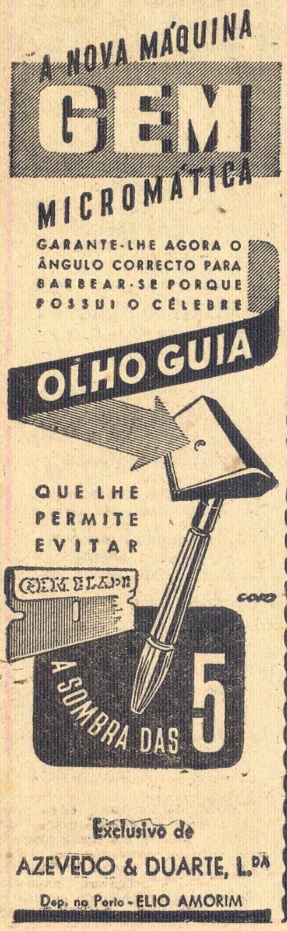 Século Ilustrado, No. 534, March 27 1948 - 25b