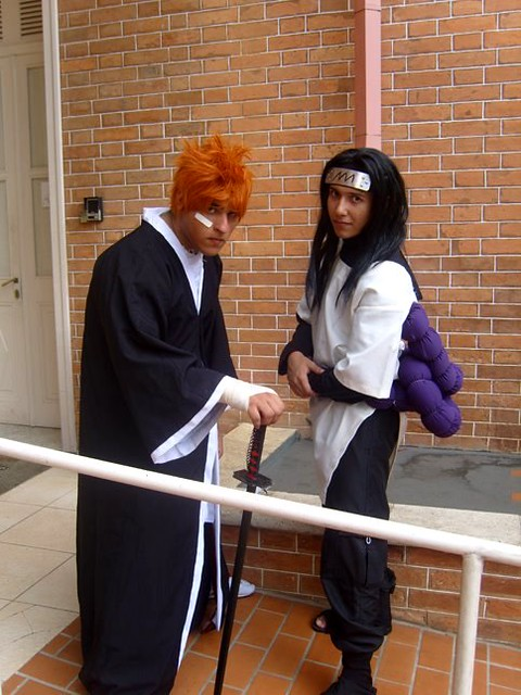 Naruto Shippuuden - odcinki anime i manga online, opisy, biografie ...