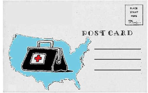 Health Care Reform on a Postcard | by Mike Licht, NotionsCapital.com