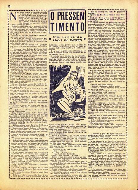 Século Ilustrado, No. 543, May 29 1948 - 9