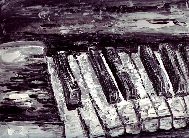 Empty Keys