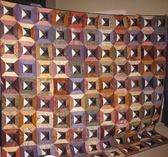 Venetian Tiles by Stella Blu