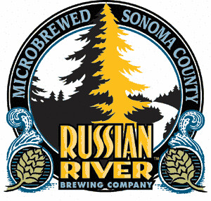 Russian River Brewing | by Contra Costa Times