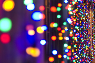 Take me down.. to Bokeh Town! | by Kc Jacoby Photography LLC