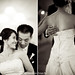 santa-monica-wedding-photography-37