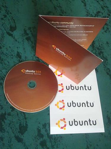 ubuntu kicks ass jpg 422x640