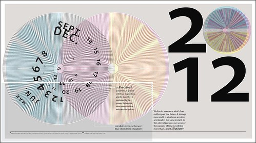 Calendar Typography Map : Typography exercise multiple calendar systems