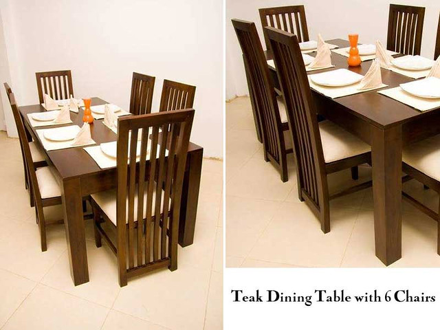 Marvelous Chairs Design Sri Lanka Pictures - Simple Design Home ...