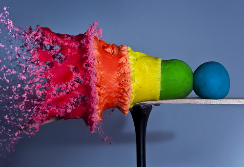 PlayDoh(tm) Spectrum | by alan_sailer