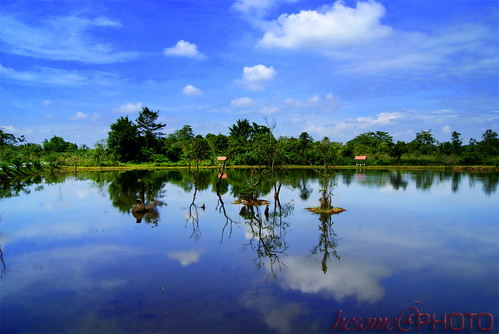 Tasek Gua Tempurung | by HeSoMe CollectionS