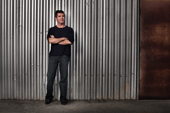 Simon Cowell | by ryan schude
