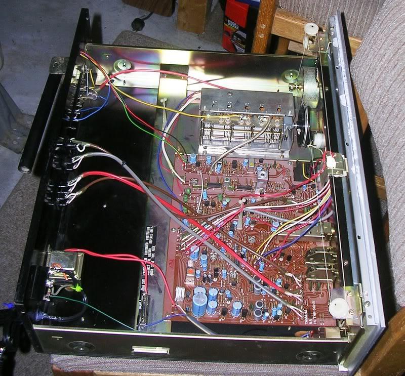 DSCN6032