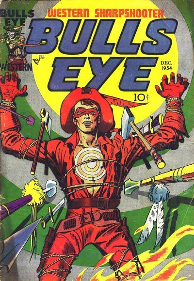 bullseye3