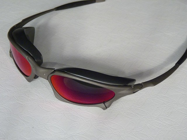 oakley sunglasses polarized 2017