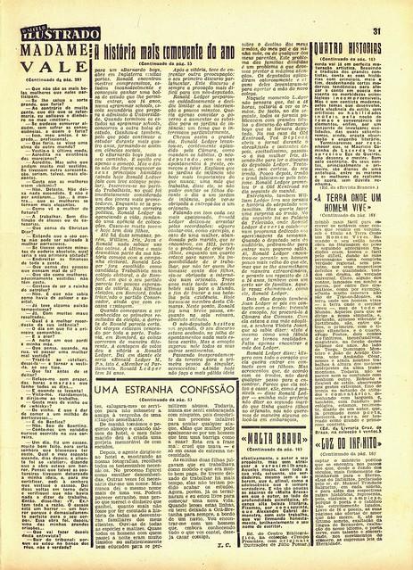 Século Ilustrado, No. 915, July 16 1955 - 22