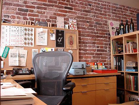 hatch studio tour sf design firm flickr photo sharing