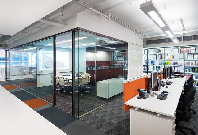 Openings For Interior Designer OD Team