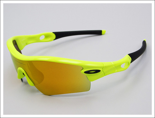 oakley radar path qrf6  oakley radar path