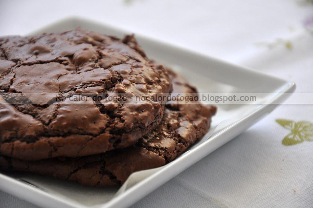 Hummingbird Bakery Cookies And Cream Cake