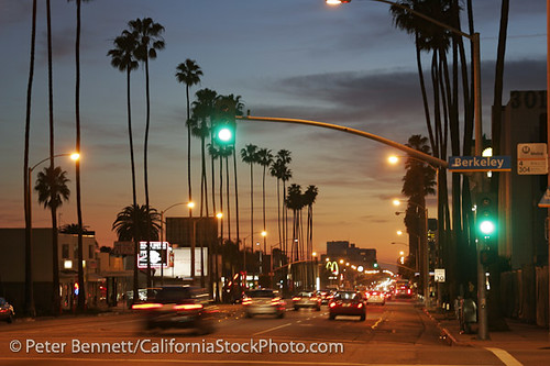 Sex offenders in california los angeles