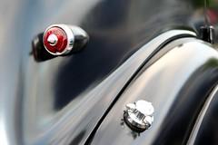 Chevy Black Curves by Starlite Wonder Imaging