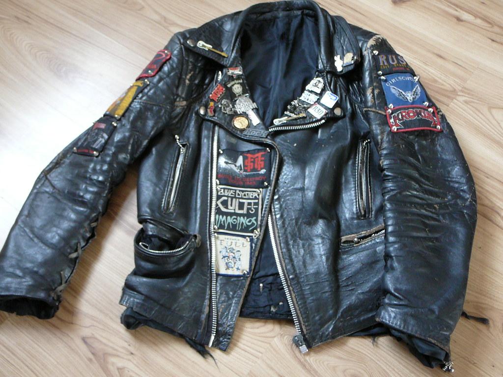 Texas Outlaw bet at home b środku rynku bet at home nowy zwyczaj nieruchomość jest oferowana Motorcycle Gang Patches