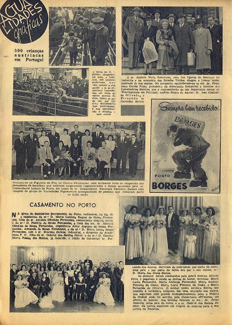 Século Ilustrado, No. 538, April 24 1948 - 18