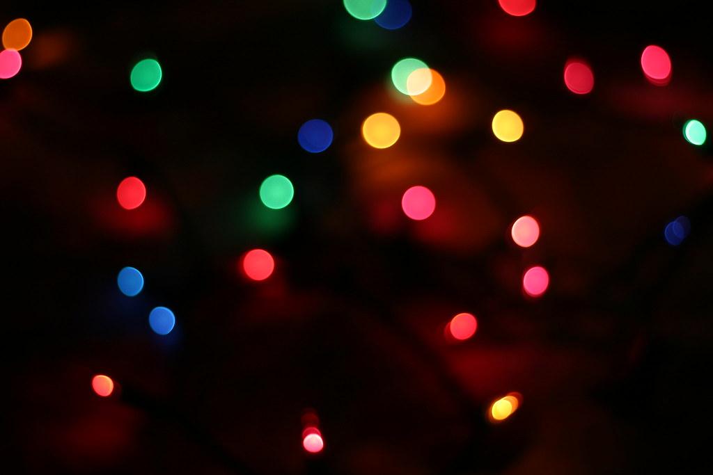 twinkle christmas lights twinkle twinkle christmas. Black Bedroom Furniture Sets. Home Design Ideas