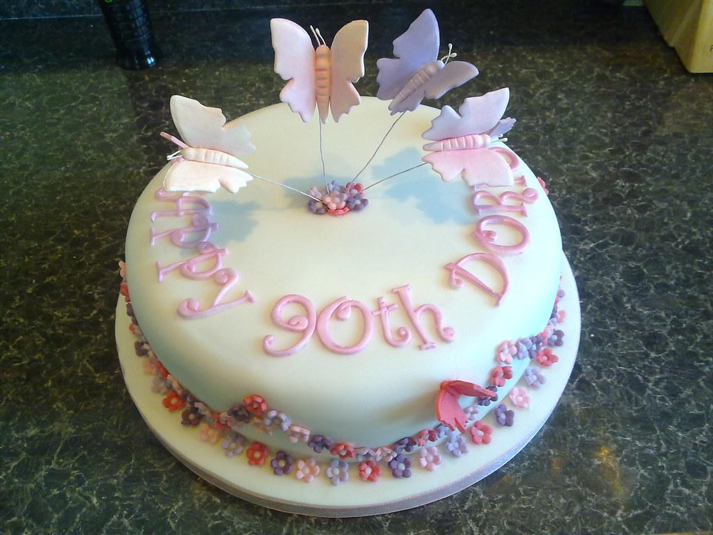90th birthday cake ideas for men 108043 antic full size ca for 90th birthday cake decoration ideas