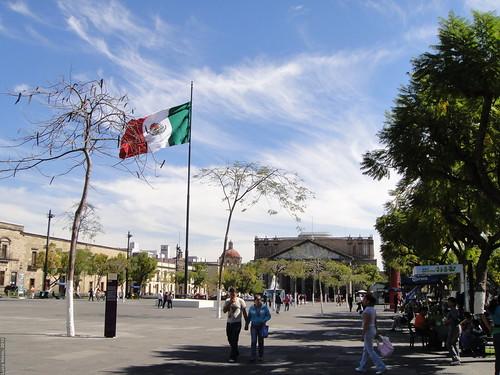 Speed dating guadalajara mexico