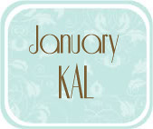 january | by krispatay