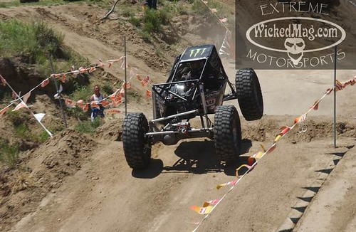 XRRA COLORADO SPRINGS 2007 | by wickedmagazine