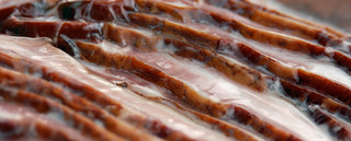 Bacon | by houseboat eats