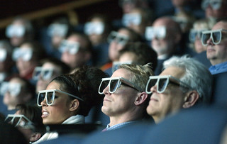 Hubble IMAX 3D Premiere (201003090003HQ) (explored) | by NASA HQ PHOTO