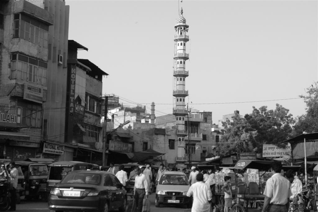 Qué ver en Jaipur: Jaipur qué ver en jaipur - 4143444864 5914f435a6 o - Qué ver en Jaipur, India