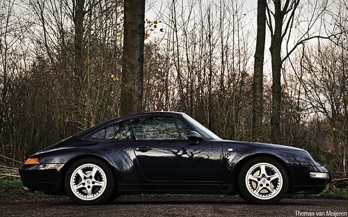 porsche 993 targa flickr photo sharing. Black Bedroom Furniture Sets. Home Design Ideas