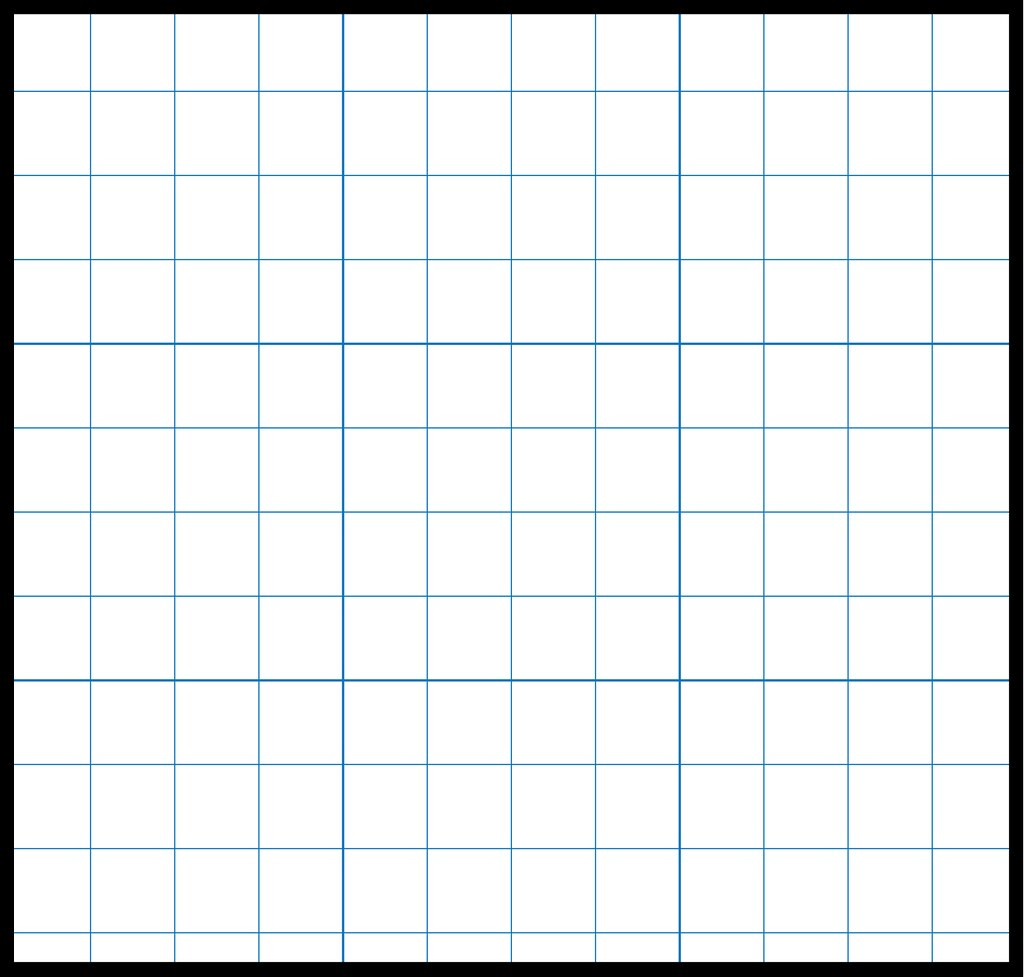 worksheet Printable Graphing Paper similiar full sheet graph paper print keywords printable grid page paper