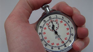 stopwatch | by Search Engine People Blog