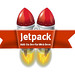 Jetpack: Add-On Dev for Web Devs