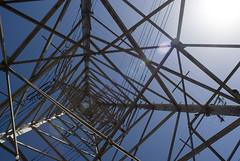 Pylon Geometry by kickstock