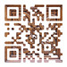 QR Woodwork by iD Shirt®