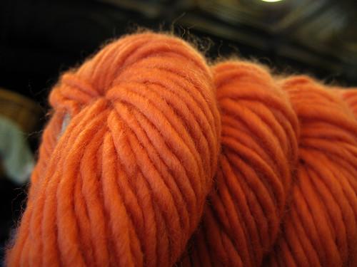 Knitting Stores Long Island Ny