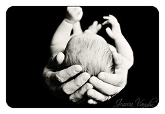 Baby E by JessicaRVaughnPhotography